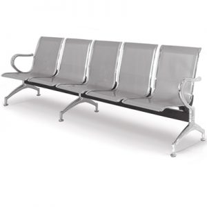 Ghế chờ 190 GC01M-5