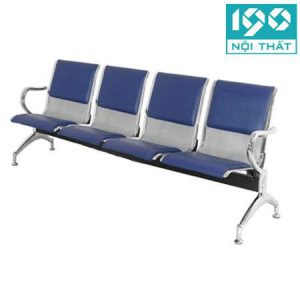 Ghế chờ 190 GC01MD-4