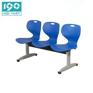 Ghế chờ 190 GC02-3