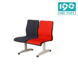 Ghế chờ 190 GC03-2