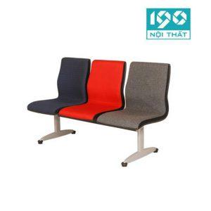 Ghế phòng chờ 190 GC03-3