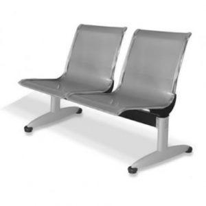 Ghế chờ 190 GC01S-2