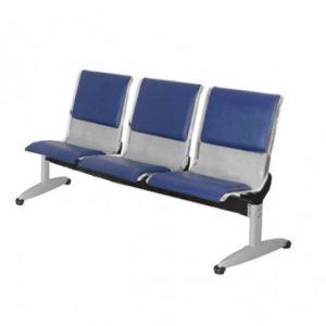 Ghế phòng chờ 190 GC01SD-3