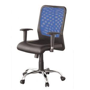 ghế xoay 190 GX08.1-M