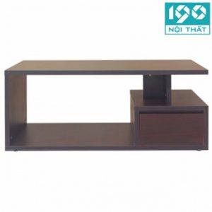 Bàn sofa 190 BSP08