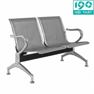Ghế chờ 190 GC01M-2