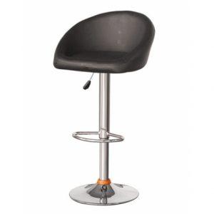 Ghế bar 190 B02