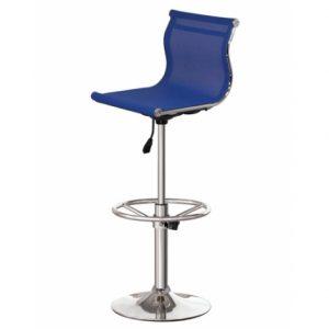 Ghế bar 190 B05