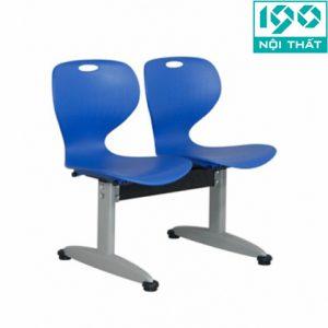 Ghế phòng chờ 190 GC02-2
