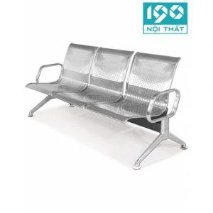Ghế Chờ 190 GC05-3