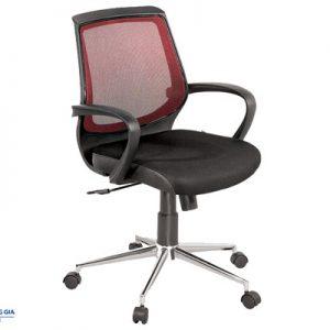 ghế xoay 190 GX09.1-M