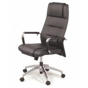 Ghế da 190 GX208.1-M