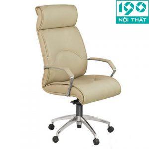 Ghế da 190 GX201.2-M