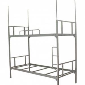 Giường sắt 190 JS-2T