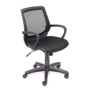 ghế xoay 190 GX09.1-N(S3)