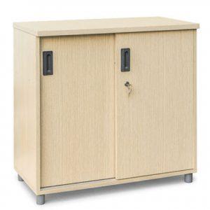 Tủ gỗ 190 TGL02