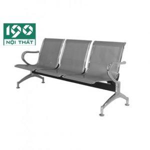 Ghế chờ 190 GC01M-3
