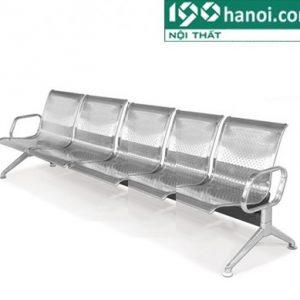 Ghế phòng chờ 190 GC05-5