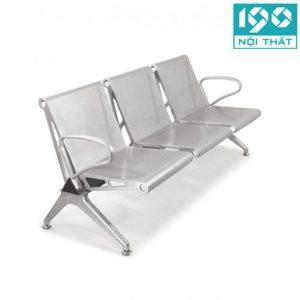Ghế chờ 190 GC06-3