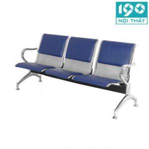 Ghế phòng chờ 190 GC01MD-3