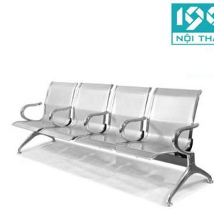 Ghế chờ 190 GC01M-4T