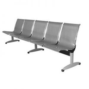 Ghế chờ 190 GC01S-5