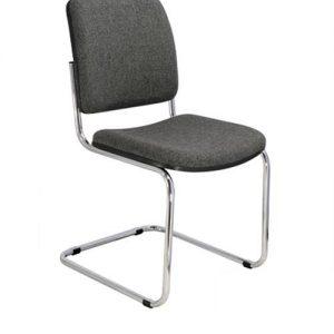 Ghế chân quỳ 190 GQ01I